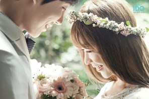 koreanweddingphoto_FRO_3